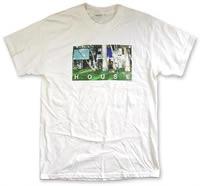 EAMES OFFICE/イームズオフィス/Tシャツ/Tshirts