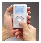 iPod Case/ipodケース/ipodカバー