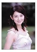 2006年度 カレンダー/女性タレント