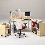 家具/デスクワークチェア